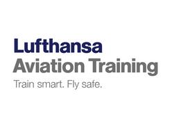 Lufthansa Aviation Training