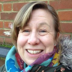 Liz Anderson