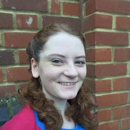 Laura Bartholomew