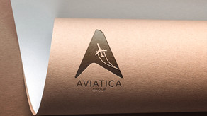 Evers Consulting rebrands to Aviatica Group