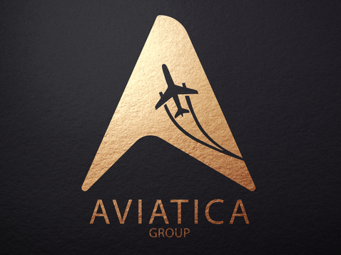Aviatica Group.png