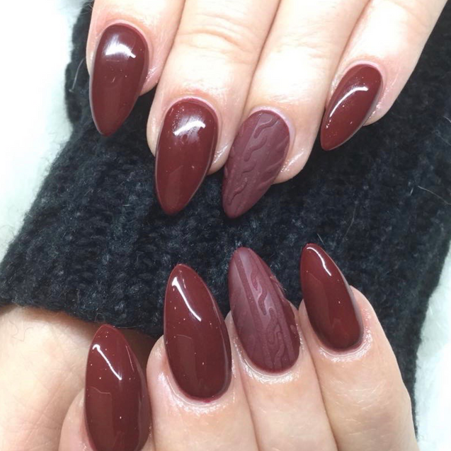 Majestic Nails Photos9.png