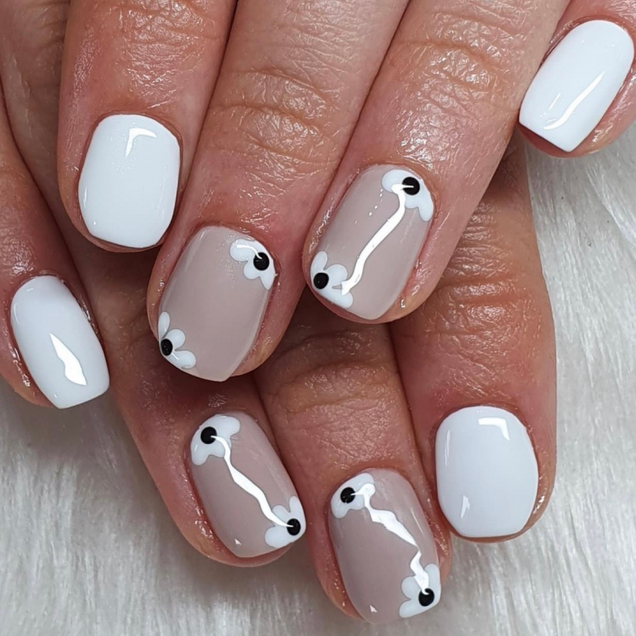 Majestic Nails Photos18.png