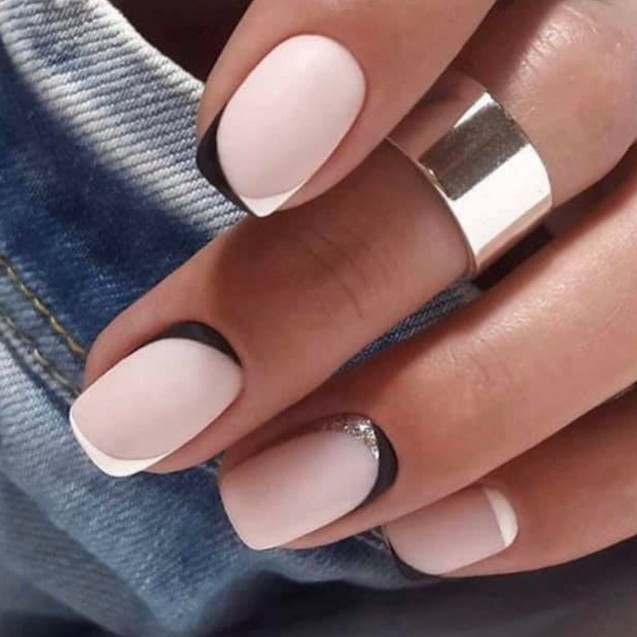 Majestic Nails Photos14.png