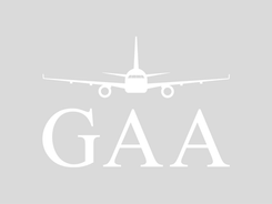 Global Airline Academy
