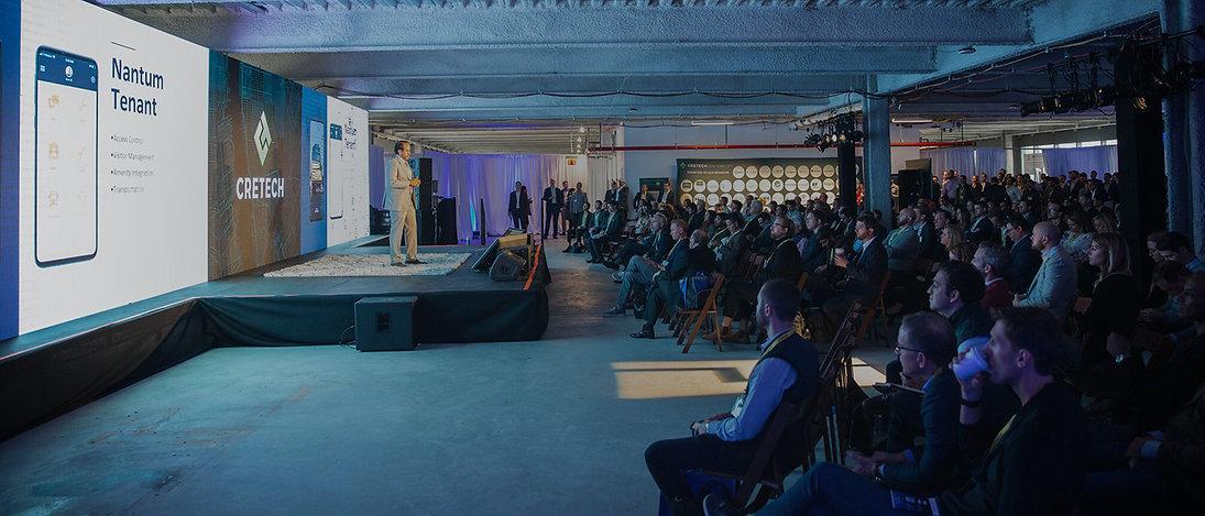 impulse-nyc-CREtech-Annual-NYC-Conferenc