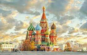 Доставка в Москву, Московскую область РКС Региональная курьерская служба, экспресс почта.