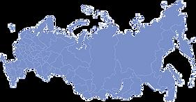 Доставка по России, экспресс доставка, почта, РКС, Региональная курьерская служба, экспресс новокузнецк.