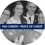 Pax Christi.png