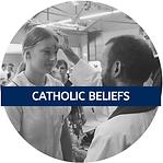 Catholic Beliefs.png