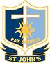 St Johns Nowra - Col logo.tif