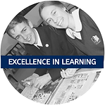 Excellence in Learning.png