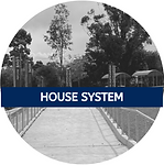 House System.png