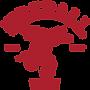 Fireball_Whisky_Logo_PMS.png