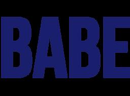 sponsor-babe.png