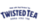 sponsor-twisted-tea.png