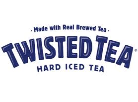 sponsor-twisted-tea.png