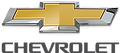 1200px-Chevrolet_logo.svg.png