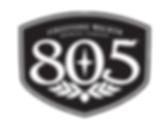 sponsor_805.png
