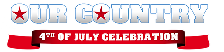 OurCountryLogo (1).png