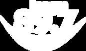 ksgn logo.png