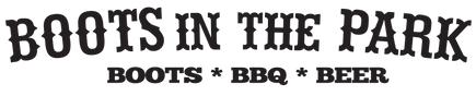 BITP Logo.png