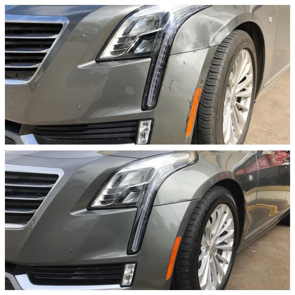 Cadillac lines! #successlevel10 #superio