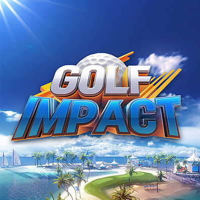 Golf Impact for Mobile Launching this May
