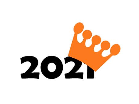 Koningsdag 27 april 2021