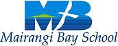 Mairangi Bay School logo (2).jpg
