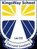 Kingsway School Logo LARGE png.png
