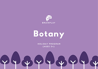 Botany Holiday Program (Alice).png
