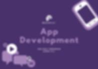 App Development Holiday Program (Bayley)