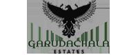Garuda Chala