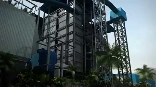 Greenesol power Systems