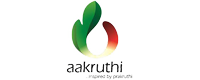 Aakruthi
