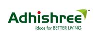 Adhishree