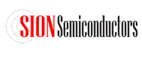 Sion Semiconductor