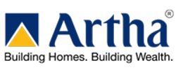 Aartha