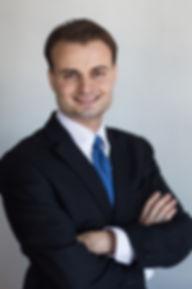 Attorney Ryan Very