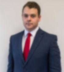 Attorney Stephen R. Matvey