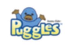 puggles.jpg