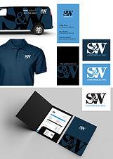 S&W Controls, Inc.
