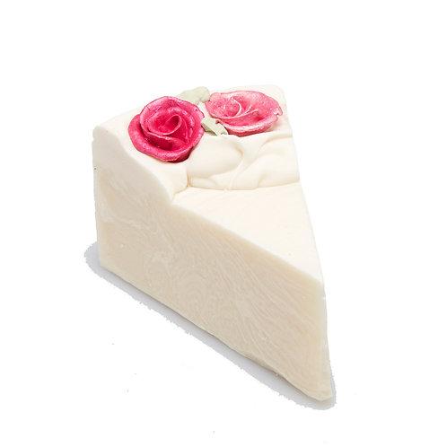 Cake Wedge