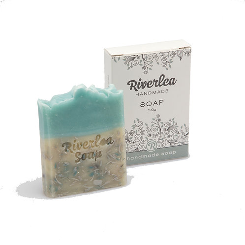 Confetti Assorted Soap Bar