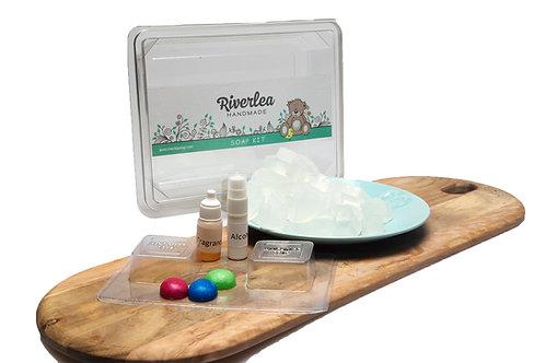 Kit Soap