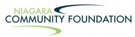 niagara community foundation logo.jpg