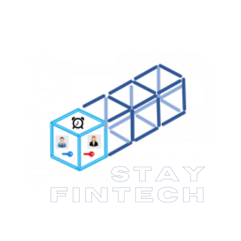 Stay Fintech (1).png