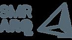 logo gris portada web.png