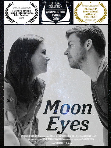 MOON EYES LAURELS 2.jpg